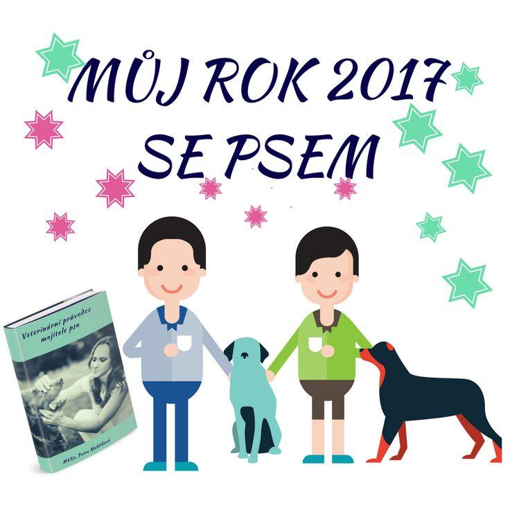 copy-of-muj-rok-2017-se-psem-1