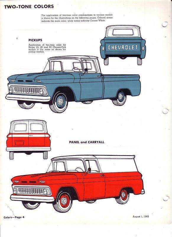 Truck Accessories Chevy Chevytrucks In 2020 Chevy Trucks Chevy Trucks