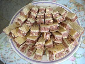 Reteta culinara Ciocolata de casa din categoria Dulciuri. Cum sa faci Ciocolata de casa