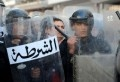 Suite à la demande d'autorisation faite par le ministère de l'Intérieur au procureur de la République pour intervenir afin de lever le sit-in devant le siège de l'établissement de la Télévision tunisienne, un ultimatum de 24 heures a été donné aux sit-inneurs pour lever les voiles et évacuer les lieux. En cas de non-respect de [...]