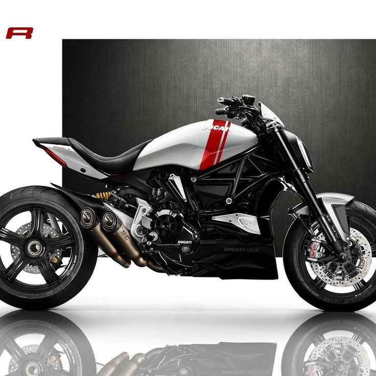 best 25 ducati diavel ideas on pinterest best affordable sports cars ducati 1199 panigale. Black Bedroom Furniture Sets. Home Design Ideas