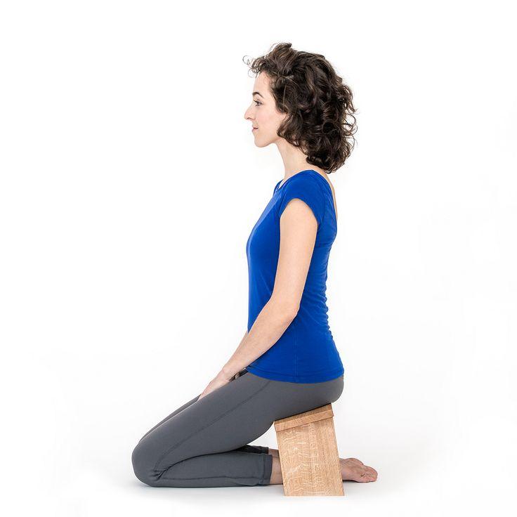 Best 25+ Meditation Stool Ideas On Pinterest