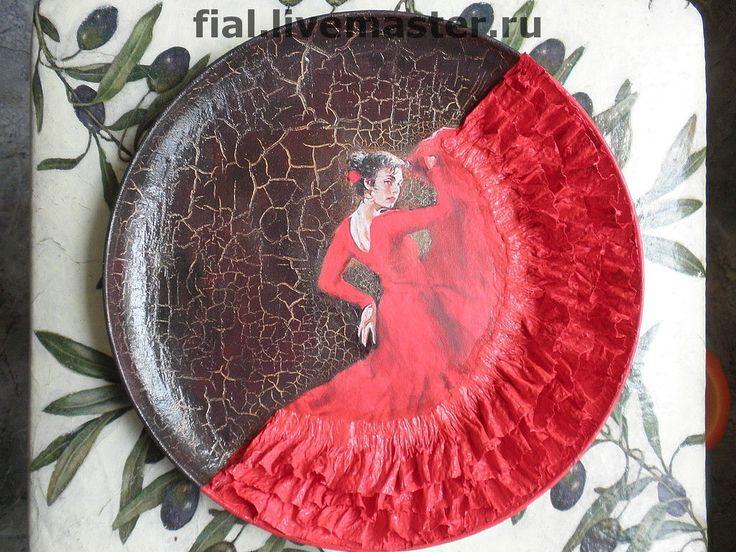 d0fe6862067dbe44ebc2363a185x--posuda-flamenko-tarelka-dekorativnaya.jpg (Изображение JPEG, 1024×768 пикселов)