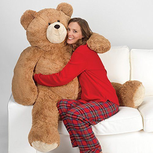 27 Best Valentine's Day Gifts For Your Girlfriend - Gifts buzz
