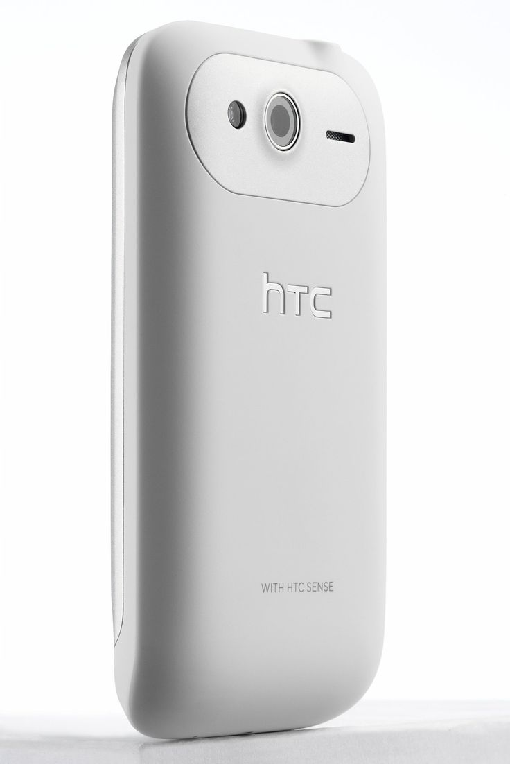 HTC - Matte white http://www.etradesupply.com/htc/android-models.html