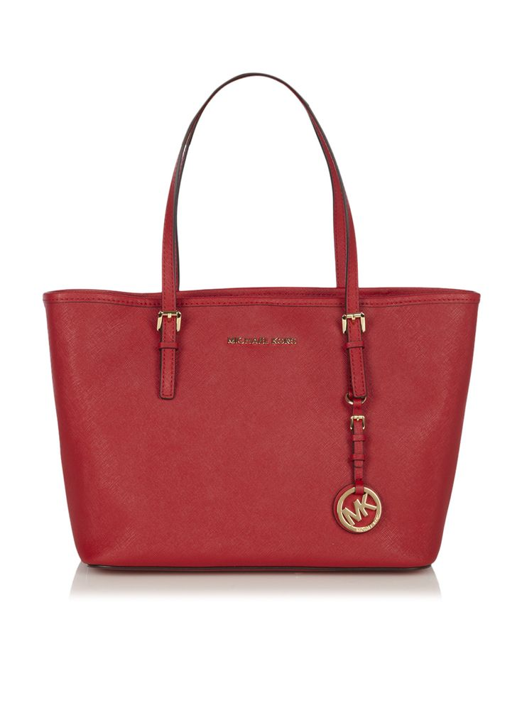 Welcome to purchase fashion totes from Michael Kors Handbags Discount online store. 80% off, free shipping.