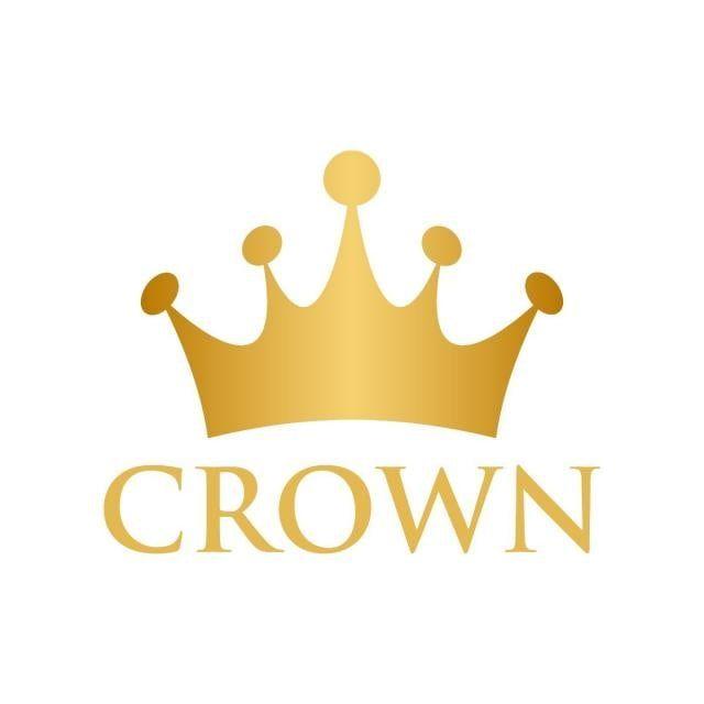 التوضيح النواقل تصميم شعار قالب النواقل شعارات أيقونات أيقونات التاج أيقونات القالب Png والمتجهات للتحميل مجانا In 2020 Logo Design Template Crown Logo Instagram Logo