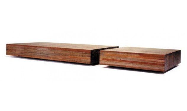 De salontafel Aulia uit de Linteloo collectie is een universeel design meubel, en past om die reden in bijna ieder interieur. Aulia is ontworpen door Henk Vos, en straalt de leefbaarheid van Linteloo uit: gebruiksvriendelijk, maar toch top design.