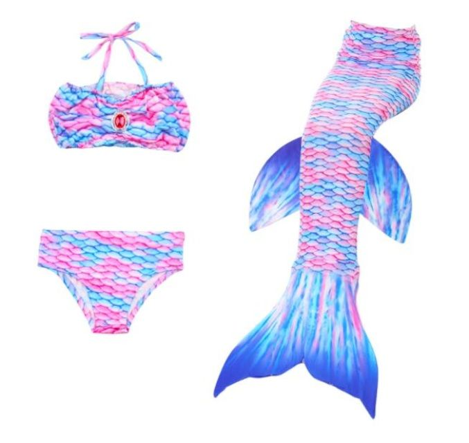 B2G1 Free - Mermaid Tail & Makeover Kits http://www.mermaidmakeovers.com/store/p2/B2G1_Free_-_Mermaid_Tail_&_Makeover_Kits___.html
