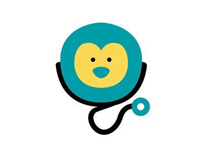 "Check out new work on my @Behance portfolio: ""CHRIS TZOULAKIS MD, MSc / Pediatrician"" http://be.net/gallery/33830664/CHRIS-TZOULAKIS-MD-MSc-Pediatrician"
