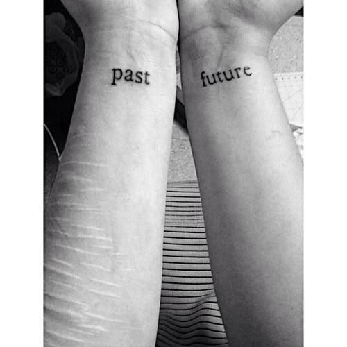 Tattoo For Self Harm Would So Get This On My Right Thigh: 109 Best Self Harm Images On Pinterest
