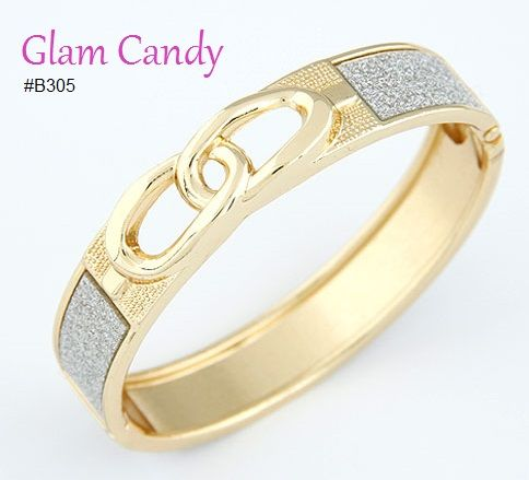 Shop: www.worldofglamoursa.com #GlamCandy #Love