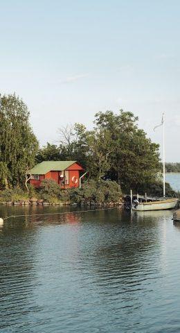Åland: Scandinavia's Secret Islands