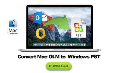 Converting OLM to PST file can come as quite a shock to users who are switching from Mac to Windows Outlook for the first time. https://olmtopstconverterprofree.wordpress.com/2016/10/07/quickly-convert-olm-to-pst-file-with-precision/