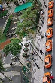 taxi curitiba - Pesquisa Google