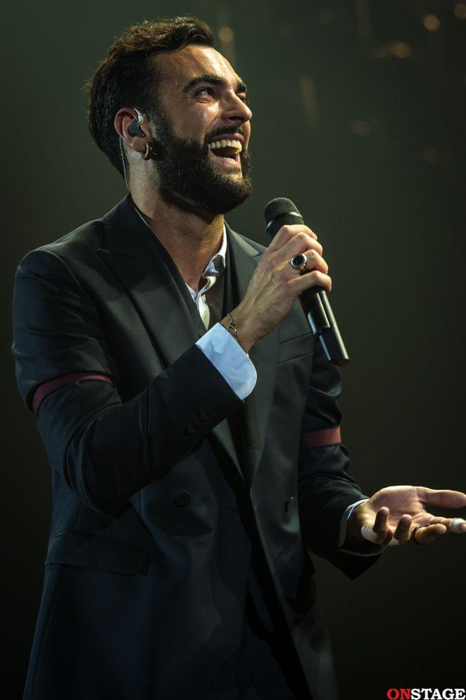 Foto concerto marco mengoni milano 7 maggio 2015 Prandoni 227