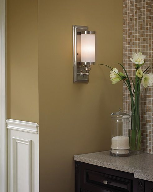 Bathroom Ceiling Ideas Pinterest: 91 Best Images About Bathroom Lighting Ideas On Pinterest