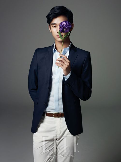 Kim Soo Hyun, korea, korean fashion, kfashion, men's wear, men's fashion, asian fashion, asia