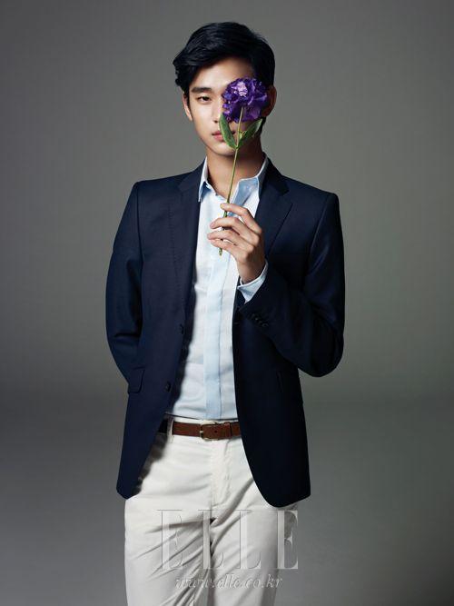1000 Ideas About Asian Men Fashion On Pinterest Hats