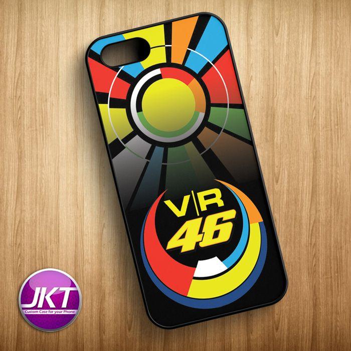Valentino Rossi (VR46) 014 Phone Case for iPhone, Samsung, HTC, LG, Sony, ASUS Brand #vr46 #valentinorossi46 #valentinorossi #motogp