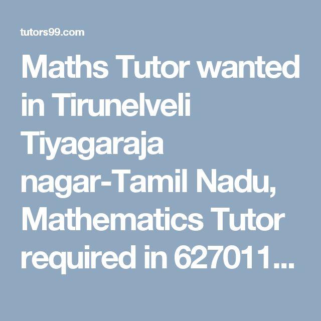 17 Best ideas about Math Tutor Online – Math Tutor Job Description