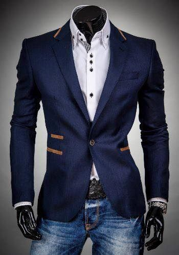 #jacket #exclusivetailorphuket #blazer
