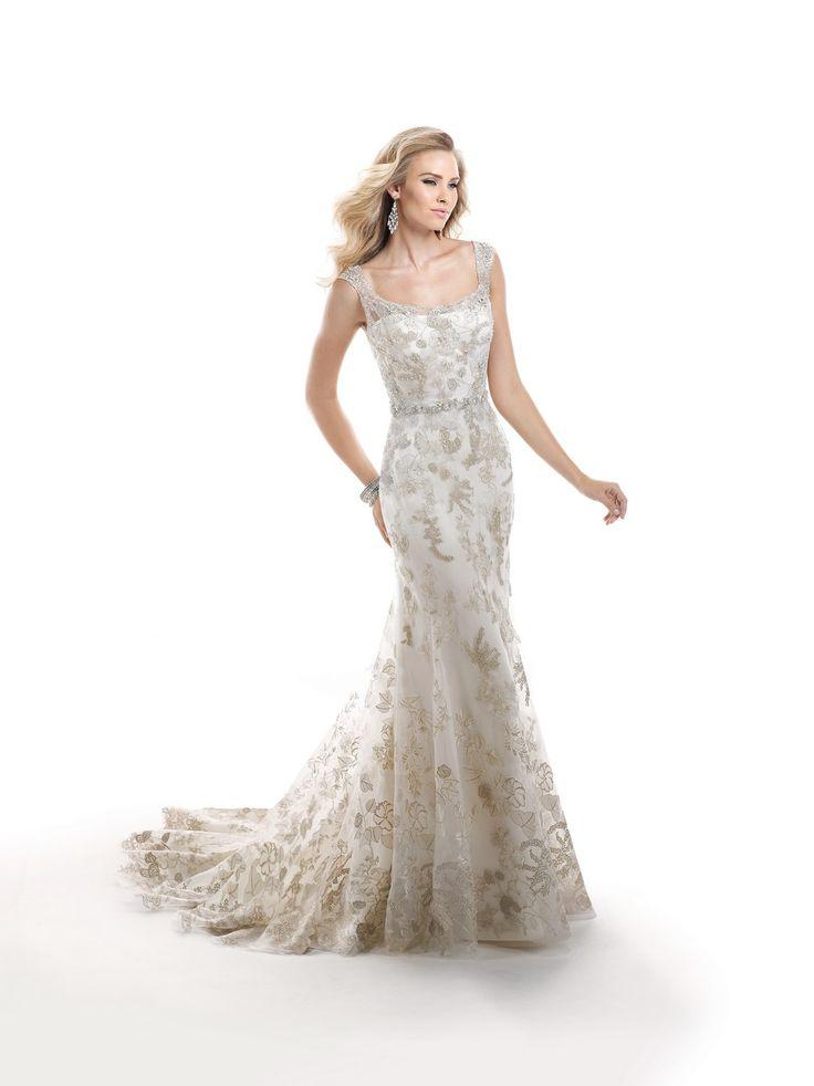 16 besten Vanja vjencanje Bilder auf Pinterest   Hochzeitskleider ...