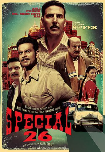 Special 26 (2013) | http://www.getgrandmovies.top/movies/34110-special-26…