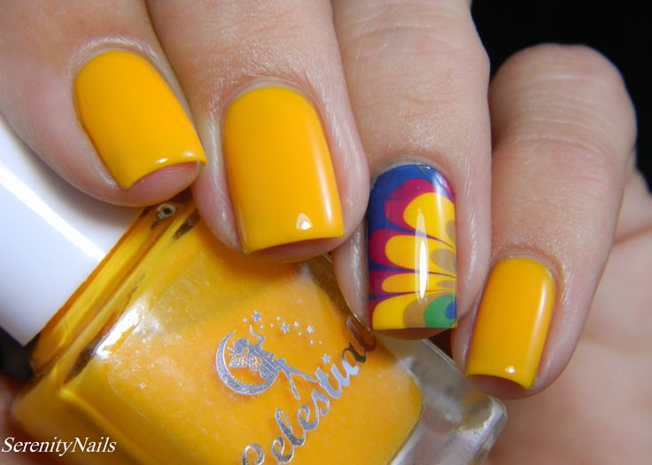 A Golden Crown swatched by @cdavid0648