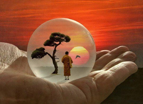 9 жизненных уроков, базирующихся на философии Конфуция