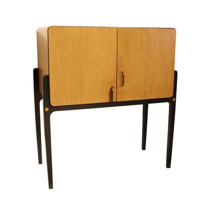 Best X Office Furniture Cabinet Book Shelf Images On Pinterest