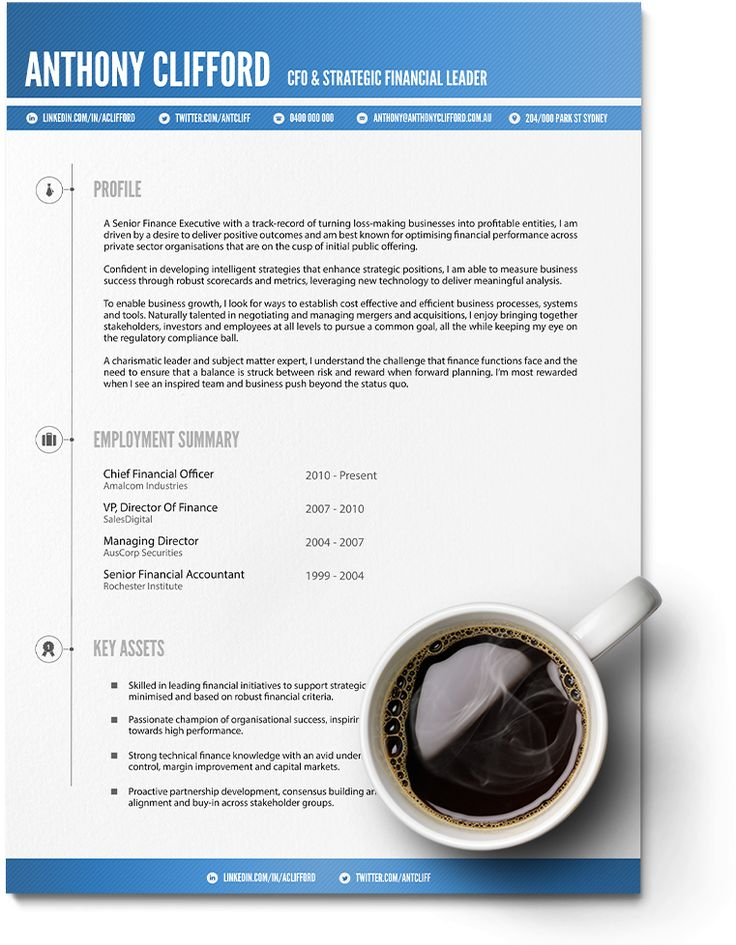 professional resume writing services cv writer arielle