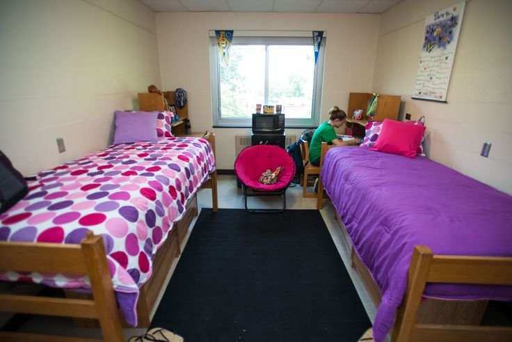 1000+ images about Inspired College Life at Penn State on  ~ 125036_Dorm Room Ideas Penn State