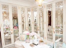 Elegant Closets 50 best images about closets on pinterest | pink patterns, the