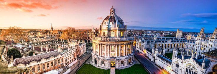 Top 10 Best Universities In The World Best University Usa University University