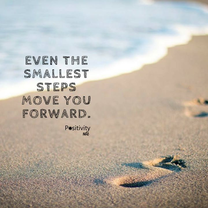 Long Time No See You Quotes: 17 Best Steps Quotes On Pinterest