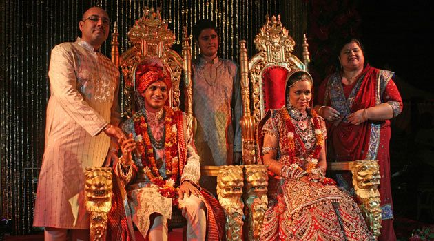 Hint Düğünü Hep hayran olmuşumdur bu düğünlere.  #hint #düğün #evlilik #gelin #damat #yöresel