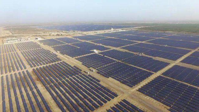 Https Twitter Com Euroden Ing La Gran Muralla Paneles Solares La Gran Muralla China