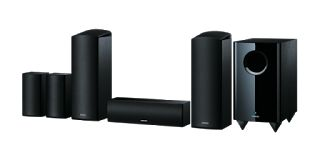 Technology Personal Shopper: #HomeTheatre #Dolby #ATMOS