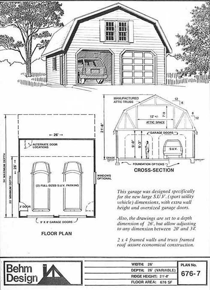Best 25 gambrel roof ideas on pinterest storage for Gambrel garage with apartment floor plans