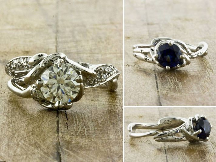 20 best ring design ideas images on Pinterest