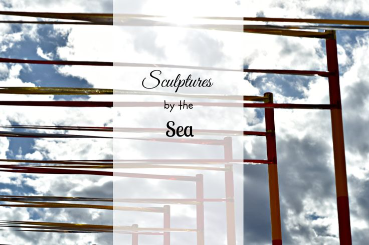 Sculptures by the Sea 2016
