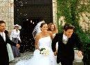 Best venues to get marry in Australia
