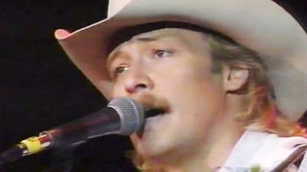 1000+ images about Alan Jackson on Pinterest
