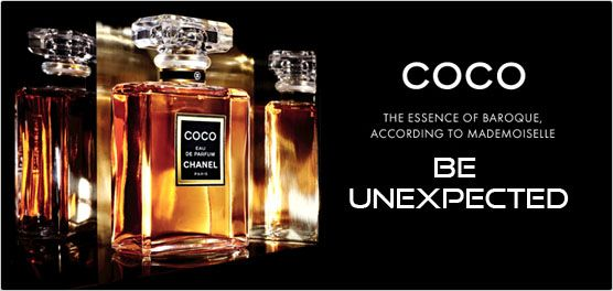http://www.elecwire.com/accessories/perfumes-and-deos