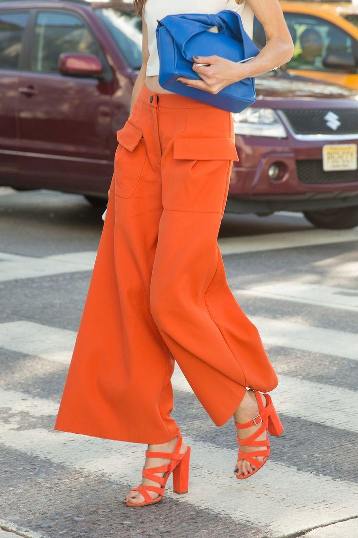 17 Best images about wide-leg pants.. on Pinterest ...
