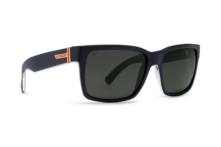VonZipper Elmore Sunglasses
