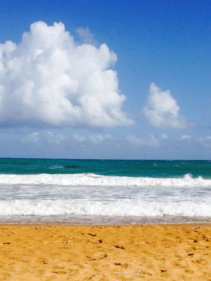 569 best puerto rico my beautiful island images on for Puerto rico vacation ideas