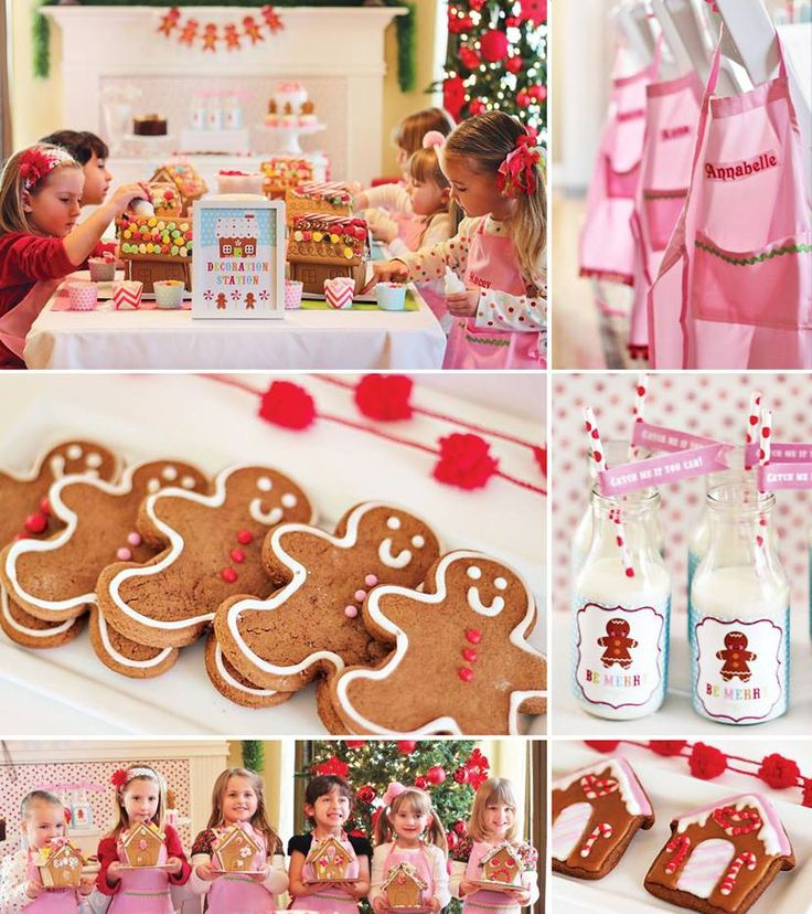 Decorating For A Party best 25+ christmas birthday ideas on pinterest | christmas