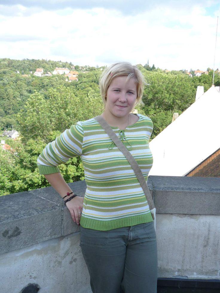 http://editapeskova.rajce.idnes.cz/dovolena_2008/